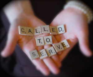 bénévolat ou volontariat