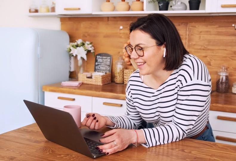 satisfaction client assistance vidéo