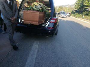 transport funéraire international
