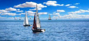 cannes bateau