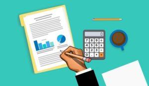 statut juridique expert comptable