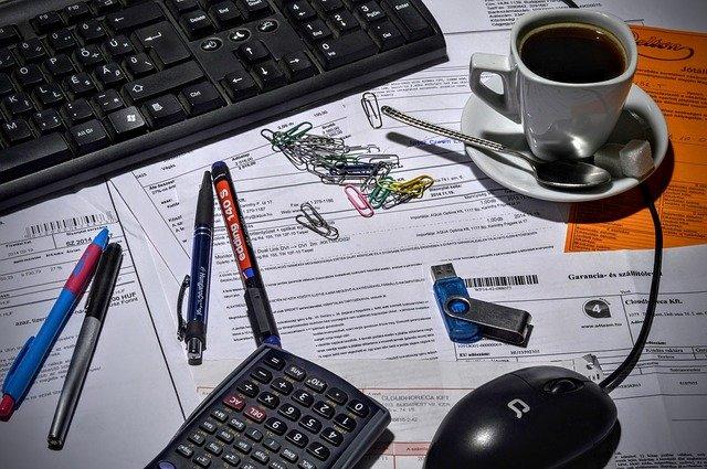 expert-comptable, statut juridique startup