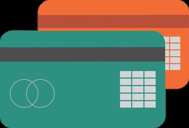 auto-entrepreneur banque