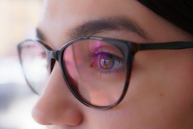 opticien téléconsultation